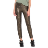 Amuse Society Gold Dust Pants - Women's