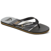 Quiksilver Molokai Everyday Sandals