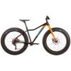 Devinci Minus RS Complete Mountain Bike 2017