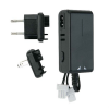 Hotronic Recharger S/e/m Series 100V-240V