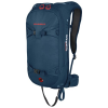 Mammut Rocker Protection Airbag 3.0 Backpack (Airbag Ready)