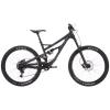 Devinci Spartan Carbon NX Complete Mountain Bike 2017
