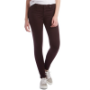 Black Orchid Jude Super Skinny Jeans - Women's