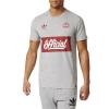 Adidas Official T-Shirt