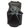 Hyperlite JD Webb Comp Wakeboard Vest 2017