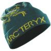 Arc'teryx Rolling Word Beanie