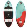 Byerly Wakeboards Buzz Wakesurf Board 2017