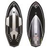 Byerly Wakeboards Speedster Wakesurf Board 2017