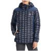 Burton Evergreen Hooded Synthetic Insulator Jacket - Women's