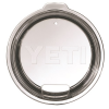YETI Rambler 10/20 Replacement Lid