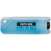 YETI ICE 1lb Pack