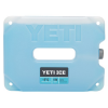 YETI ICE 4lb Pack
