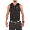 Liquid Force Z-Cardigan Comp Wakeboard Vest 2019