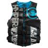 Hyperlite Special Agent Team CGA Wakeboard Vest 2018