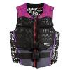 Hyperlite Ambition CGA Wakeboard Vest - Women's 2018