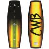 CWB Standard Wakeboard 2017