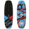 Connelly Surge Wakeboard - Boys' 2018