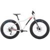 Devinci Minus S Complete Mountain Bike 2017
