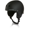 Liquid Force Flash Wakeboard Helmet