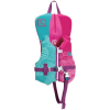 CWB Infant Neo Wakeboard Vest - Infant Girls' 2017