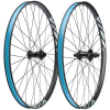 "Ibis 735 Carbon Fiber Wheelset - 27.5"""