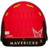 HO Mavericks 3 Person Tube