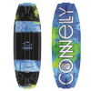 Connelly Charger Wakeboard - Boys' 2019