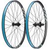 "Ibis 742 Carbon Fiber Wheelset - 27.5"""
