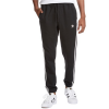 Adidas Blackbird Sweatpants