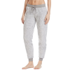 PJ Salvage Cozy Pants - Women's