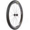 "Mavic Crossroc XL WTS Wheelset - 27.5"""