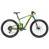 Giant Anthem Advanced SX 27.5 Complete Mountain Bike 2016