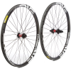 ENVE M60 Forty HV Carbon Wheelset - 27.5""