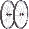 ENVE M70 Forty HV Carbon Wheelset - 27.5""