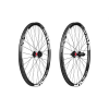 ENVE M60 Forty HV Carbon Wheelset - 29""