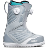 32 Binary Boa Snowboard Boots - Women's 2017
