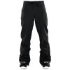 32 Wooderson XLT Pants