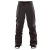 32 Wooderson Skinny Pants