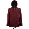 32 Kaldwell Jacket