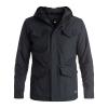 DC Fairburn Jacket