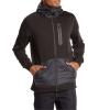 DC United Fleece Jacket