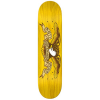 Anti Hero Stained Eagle MD 8.06 Skateboard Deck