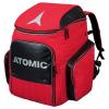 Atomic Equipment 80L Pack