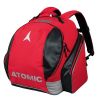 Atomic Boot and Helmet 40L Pack