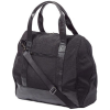 Lucy Work to Workout Tote - Women's