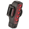Lezyne Strip Drive Rear Bike Light