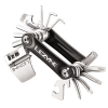 Lezyne RAP 14 Multi Tool
