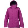 Burton AK GORE-TEX(R) 2L Flare Down Jacket - Women's