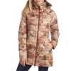 Burton AK Long Baker Down Jacket - Women's