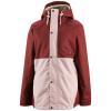 Airblaster Una Jacket - Women's